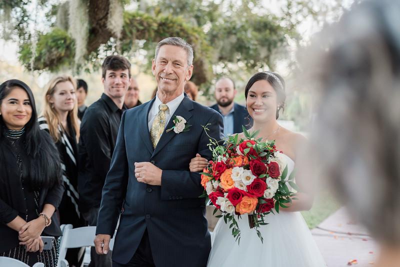 ELP0125 Alyssa & Harold Orlando wedding 707.jpg