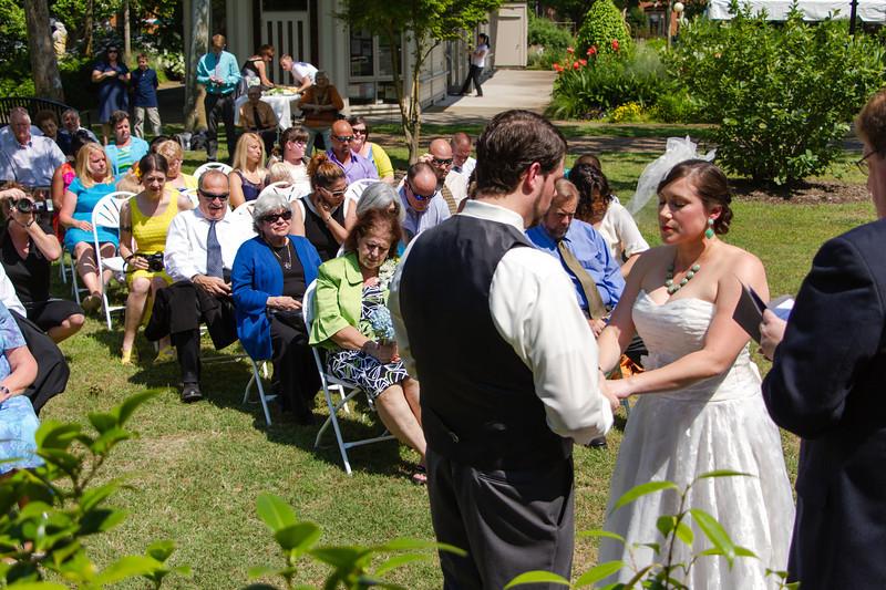 kindra-adam-wedding-412.jpg