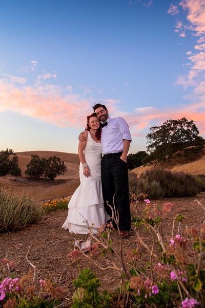Megs & Drew Wedding 9-13-1681.jpg