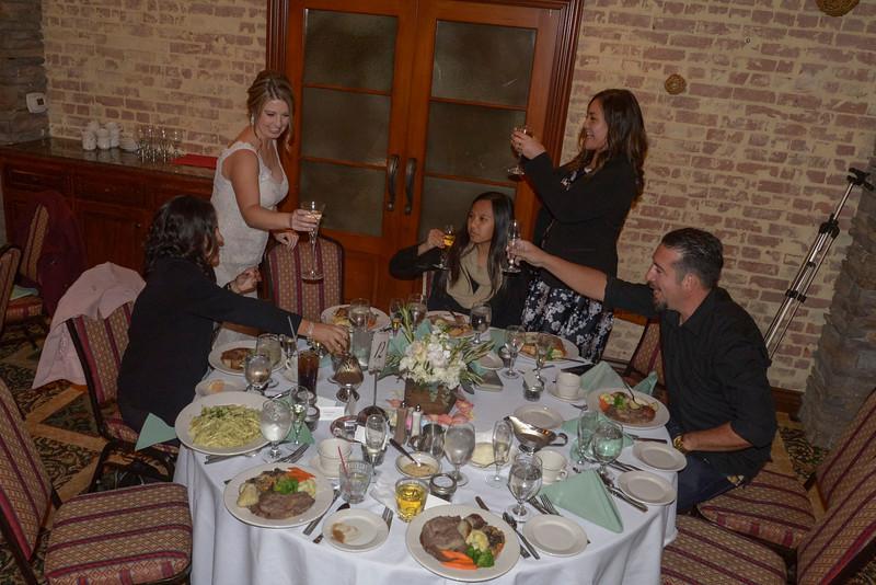 danielle_amir_wedding_party-147.jpg