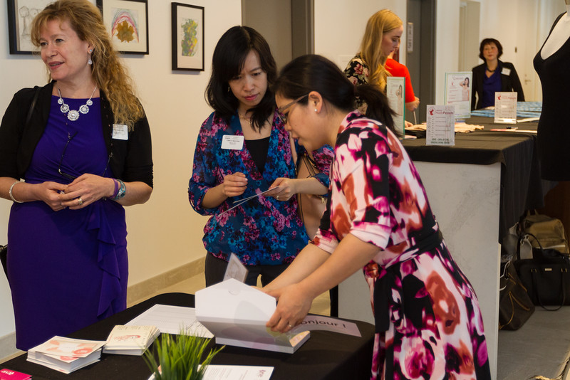 SheEO Cisco Toronto Activator Event -0139.jpg