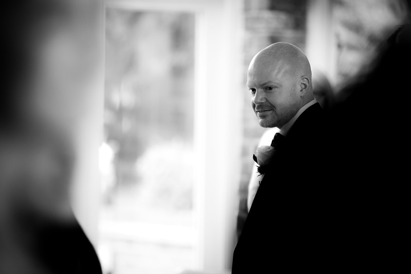 Sam_and_Louisa_wedding_great_hallingbury_manor_hotel_ben_savell_photography-0044.jpg