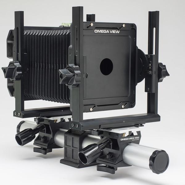 Omega-View-45D-1.jpg
