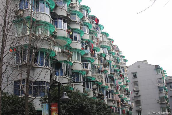 32_Hangzhou