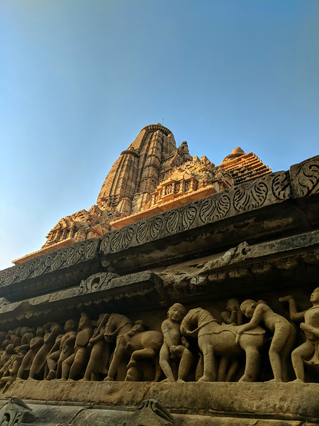 love temple 4-2.jpg