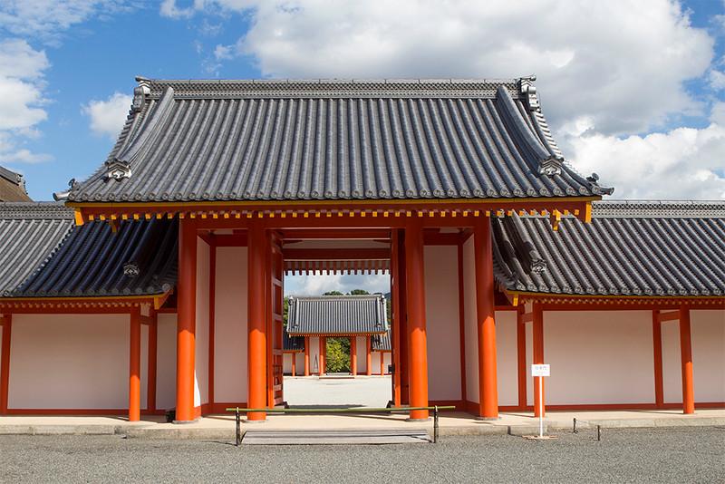 Mark_Fisher_Japanese_Palace.jpg