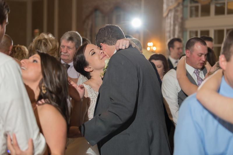 Cass and Jared Wedding Day-472.jpg