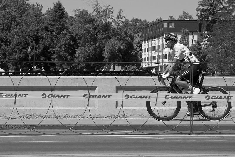 Tour de Nez_07-28-13_125.jpg