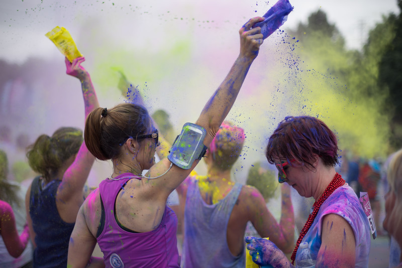 Color Vibe 2015 54