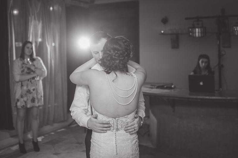Wedding-1714.jpg