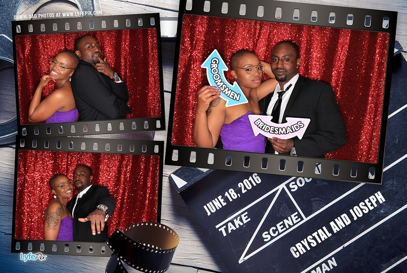 wedding-md-photo-booth-113200.jpg
