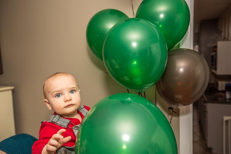 ashe  balloons.jpg