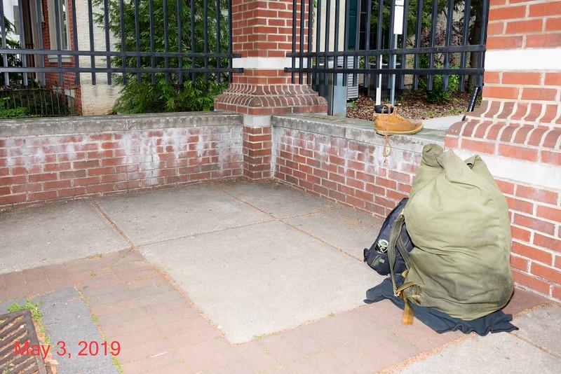 2019-05-03-Veterans Monument @ S Evans-015.jpg
