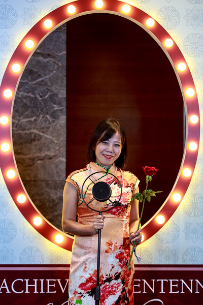 AIA-Achievers-Centennial-Shanghai-Bash-2019-Day-2--269-.jpg