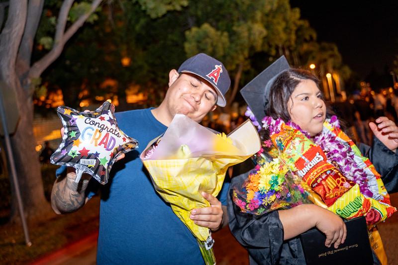 Lesly Graduation Ceremony (149 of 169).jpg