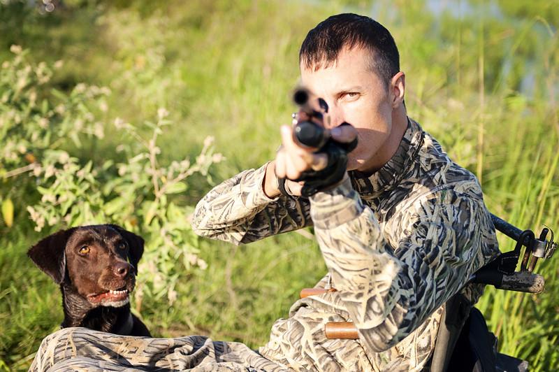 teal hunt (88 of 115).jpg