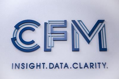 CFM / GALETTES DES ROIS  2019