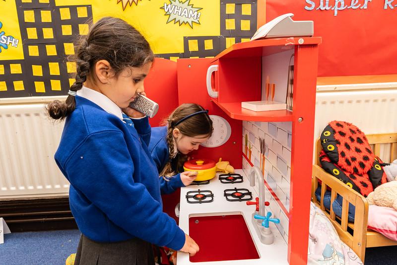 Calveley Primary School (56).jpg