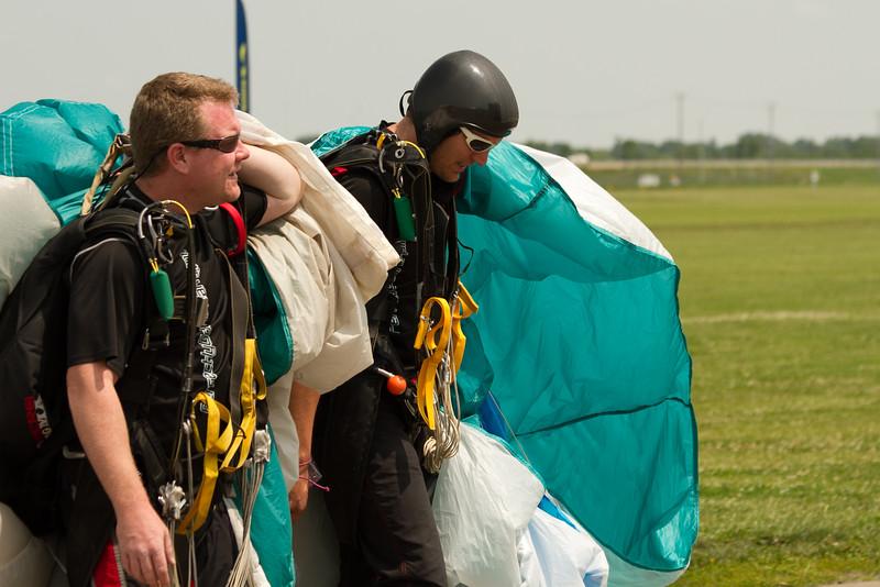 067-Skydive-7D_M-187.jpg