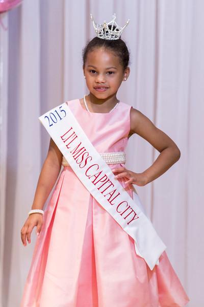 Miss_Iowa_20160608_170234.jpg