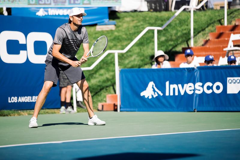 Tennis Exports -401.jpg