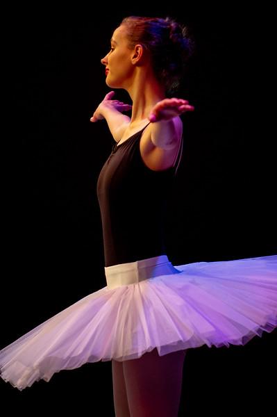 BalletETC-6321.jpg