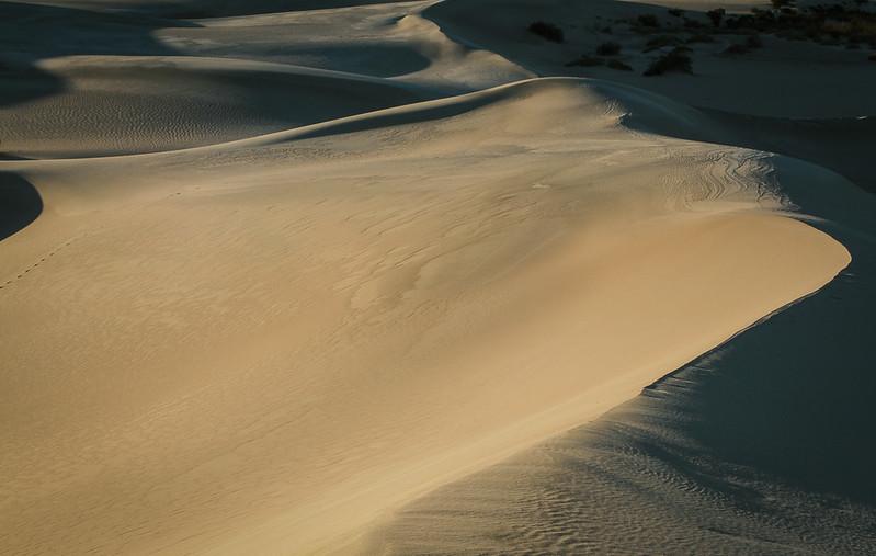 Death Valley-77.jpg