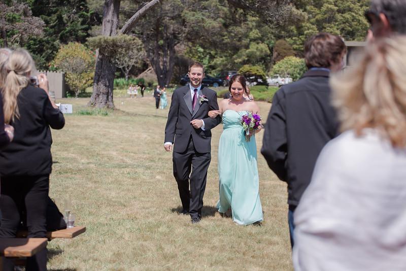 Tim and Lauren-331.jpg