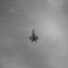 F22_Raptor-029_BW
