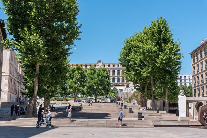 2017-06-11 Marseille France 031.jpg