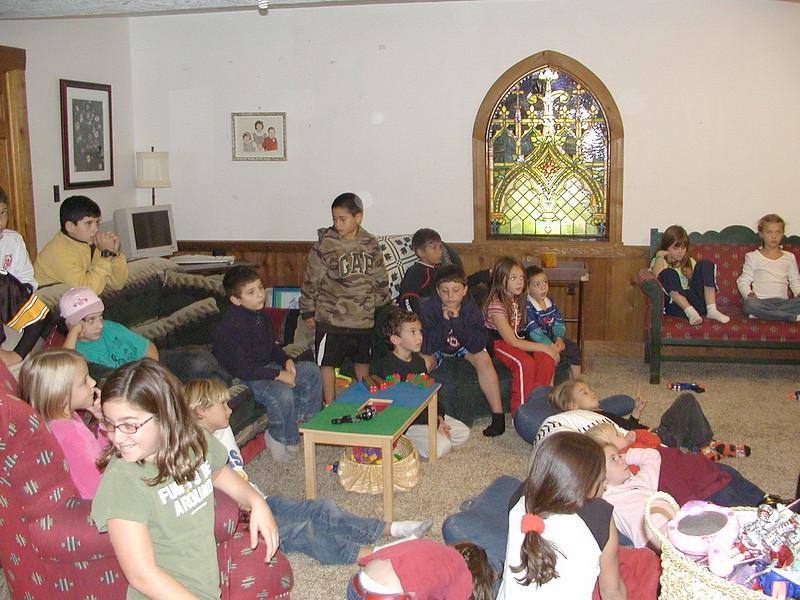 2005-10-16-JOY-Fall-Mini-Retreat_007.jpg