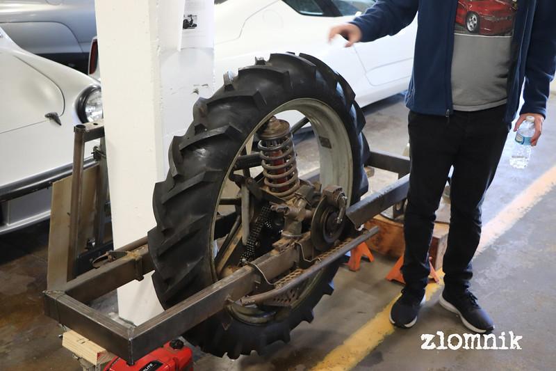 lane-motor-museum-115.JPG