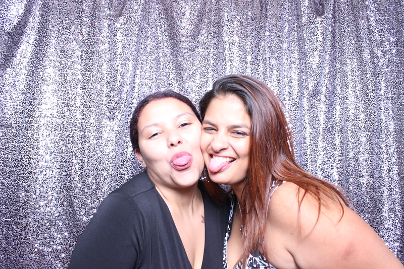 Guest House Events Photo Booth Hideout Originals (166).jpg