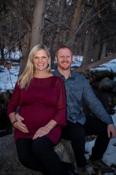 2019-12-07 Anna and James Baby Bump 033.jpg