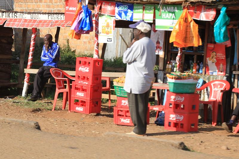 Kenya Part1 '15 2539.JPG