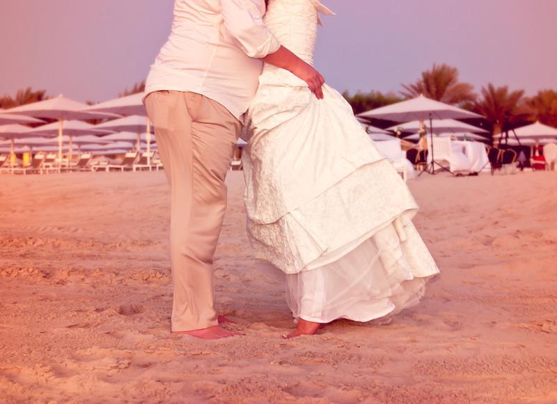Wedding_1590.jpg