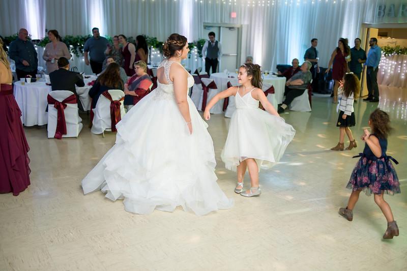 Marissa & Kyle Wedding (679).jpg