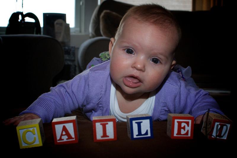 cailei-and-allie 34.jpg