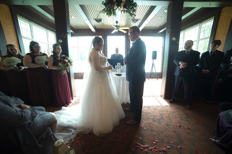 Amanda & Tyler Wedding 0494.jpg