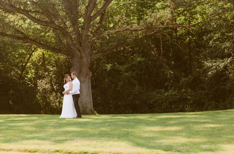 A & L _sccc bridal portraits  (47).jpg
