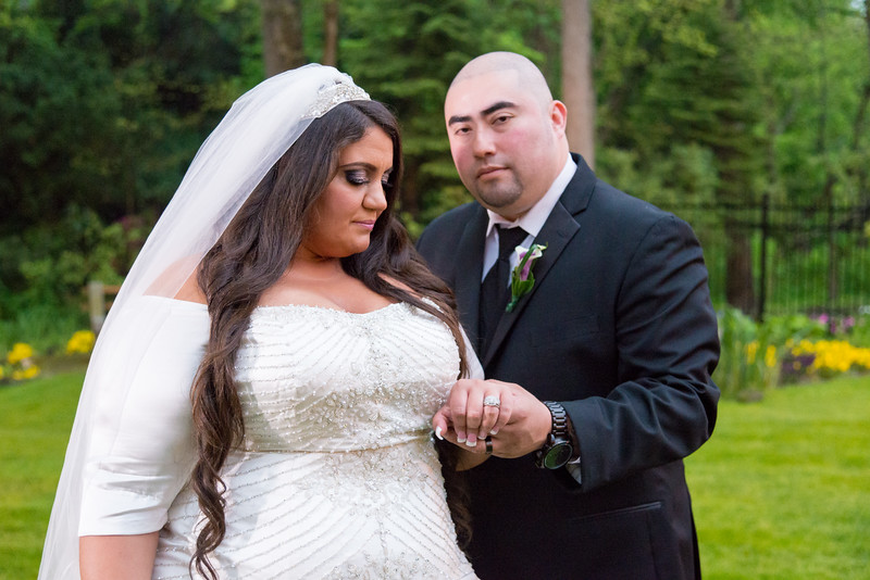 Lumobox Wedding Photo-142.jpg