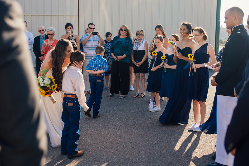 Kevin and Hunter Wedding Photography-6144626.jpg