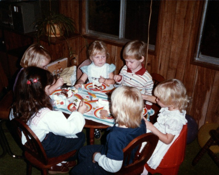 1986_September_Various_Family_and_Friends_0024_a.jpg