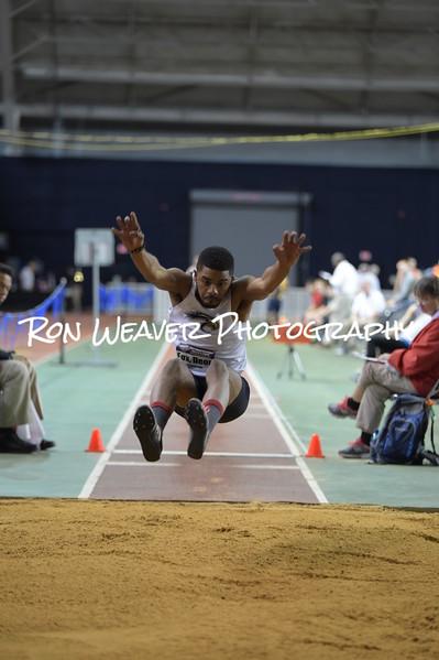 W Pent High jump 258.JPG
