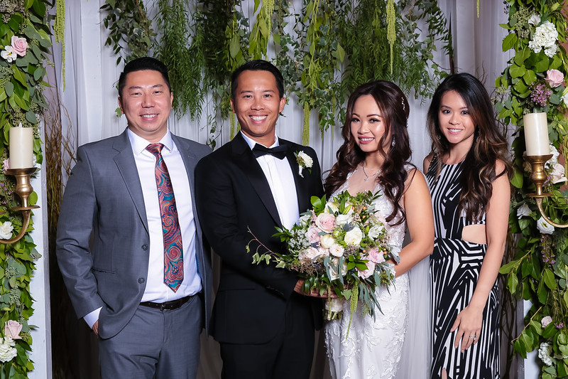 Quang+Angie (23 of 75).jpg