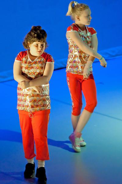 dance_052011_451.jpg
