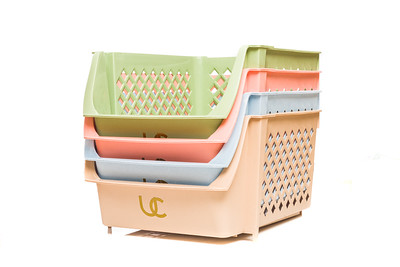 Cristian Basket Products