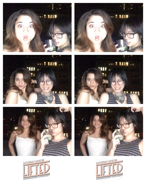 wifibooth_0514-collage.jpg