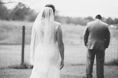 Griner Wedding
