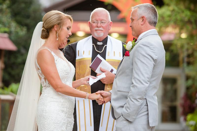 2017-09-02 - Wedding - Doreen and Brad 5990.jpg